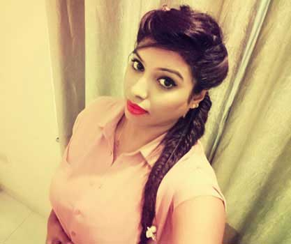 Call Girls in Kolkata