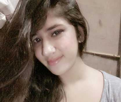 Call Girls in Dehradun
