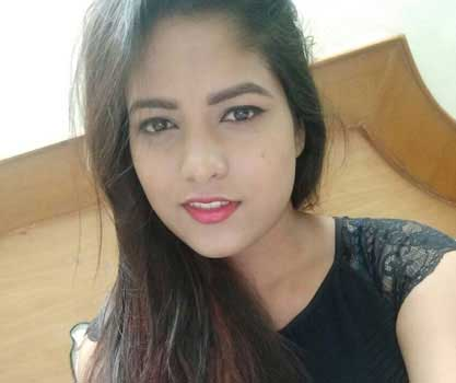 Call Girls in Barkat Nagar