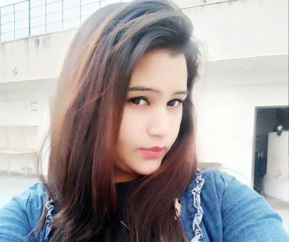 Call Girls in Bhimtal